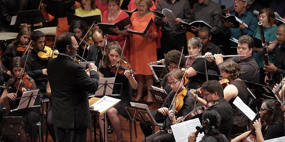 Concerto Mozart