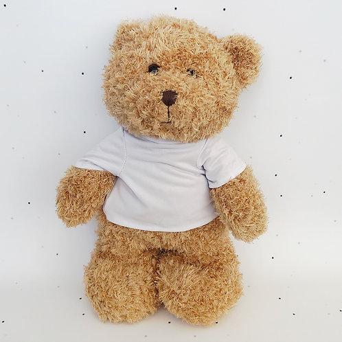 דובי בינוני חום בהיר