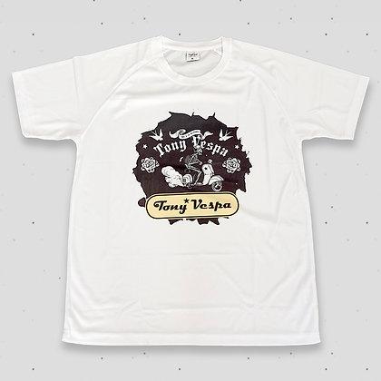 חולצת מבוגרים מידה מדיום