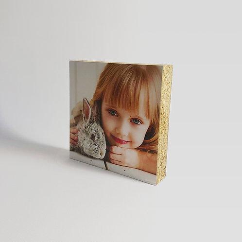 15x15 בלוק עץ סיביט