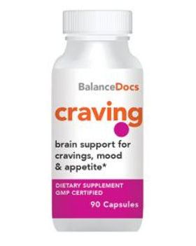 Craving-Product-Image-271x271.jpg