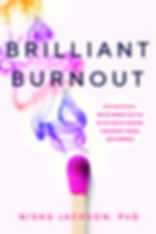 Burnout-Cover4a-FLAT-01.jpg