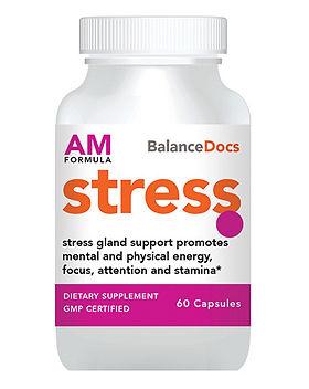 StressAM.jpg