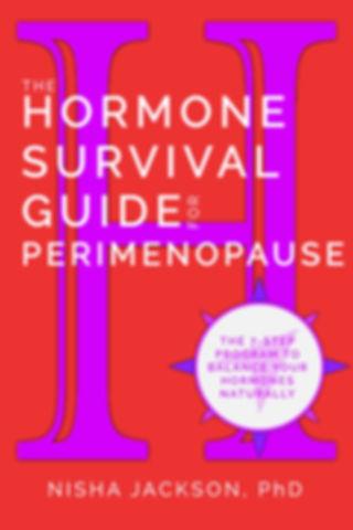 Hormone-FINAL_FRONT-01.jpg
