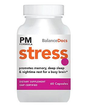 StressPM.jpg