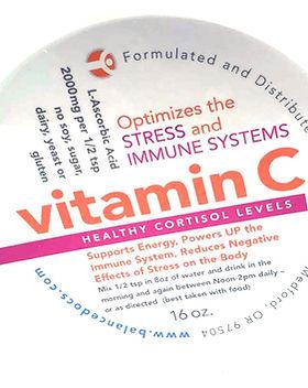 Vitamin-C_edited.jpg