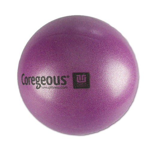 The Coregeous Ball