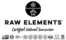 Raw Elements logo.png