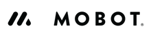 MOBOT-Logo_410x.png