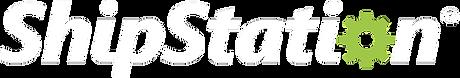 shipstation-logo-white.png
