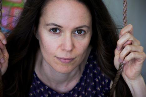 Amber Boardman, Artist