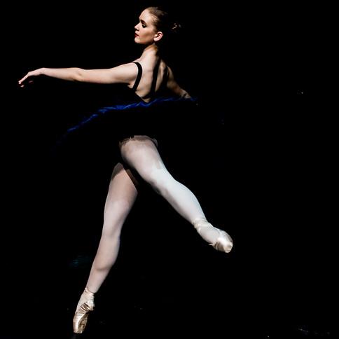 Lamont Dance Academy