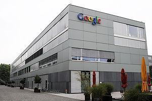 Google Hurlimann.jpg
