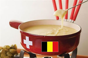 Networking fondue 03.2013.jpg