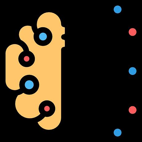 AI free icon flaticon.png