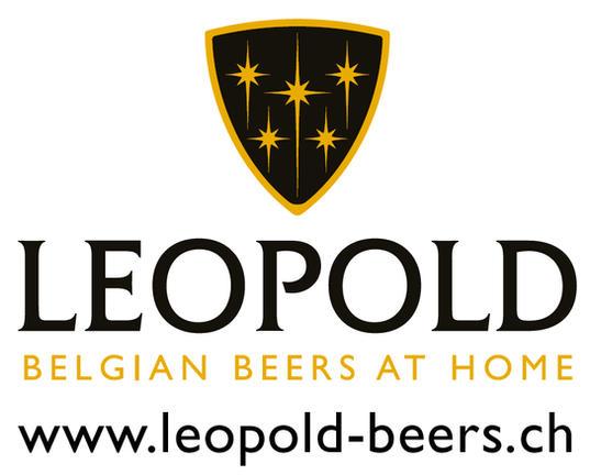 Leopold Beers
