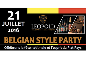 20160721 Belgian National Day with Leopold Beers - small.png