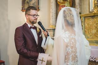 Piotrek _ Marysia (111).JPG
