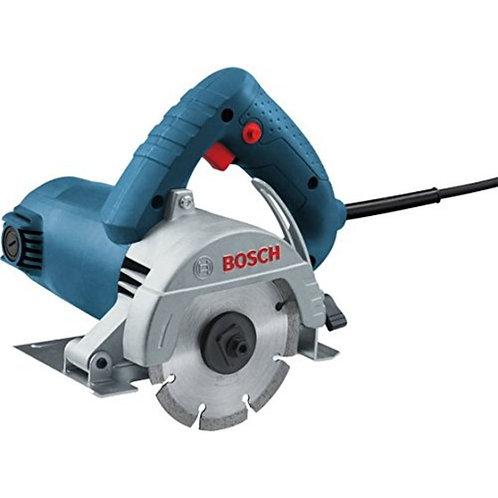 Bosch GDC 120