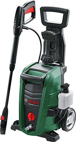 Bosch Aquatak 125