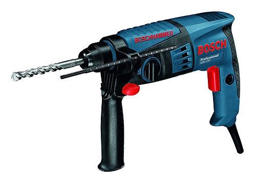 Bosch GBH 200