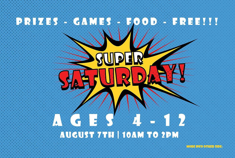 Super Saturday Flyer.jpg