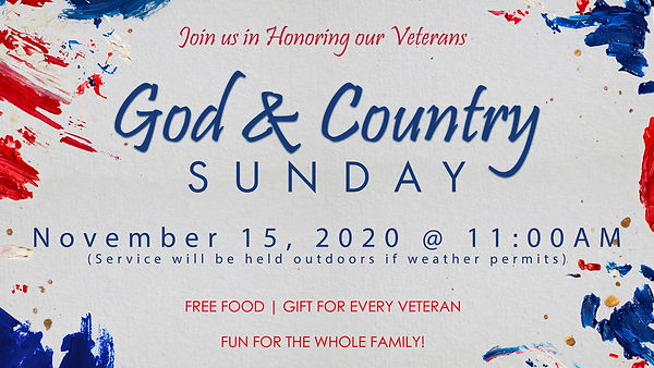 God and Country Sunday.jpg