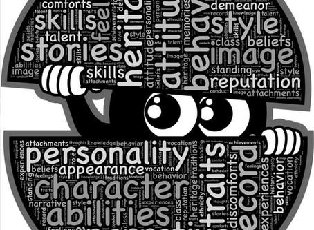 The foundational peer facilitator skill? The winner is…