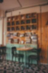 coffeeshopbooks.jpg