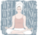 wellbeing icon-06.jpg