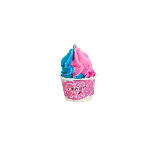 Candyfloss Crush