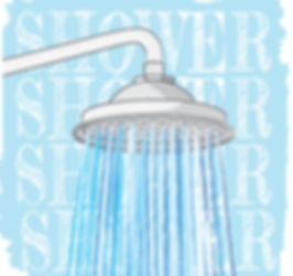 shower.png