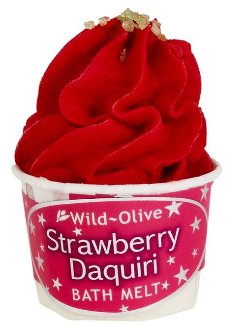 Strawberry Daquiri