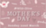 mother day1.png