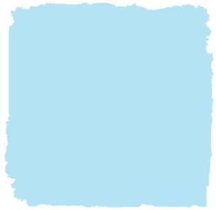 shower blue.png