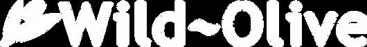 WO logo.png