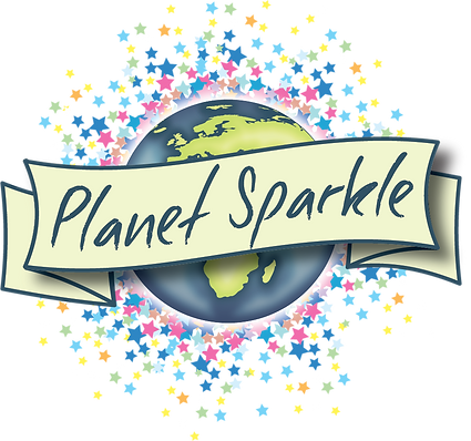 planet sparkle logo.png