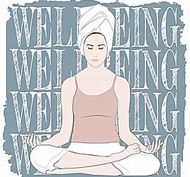wellbeing icon-06.webp