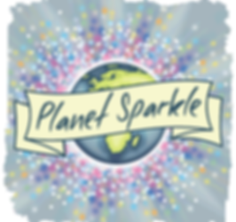 Planet spark.png