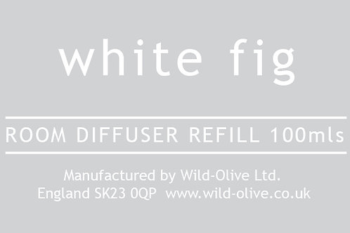 White Fig Refill