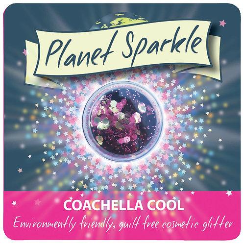 Coachella Cool