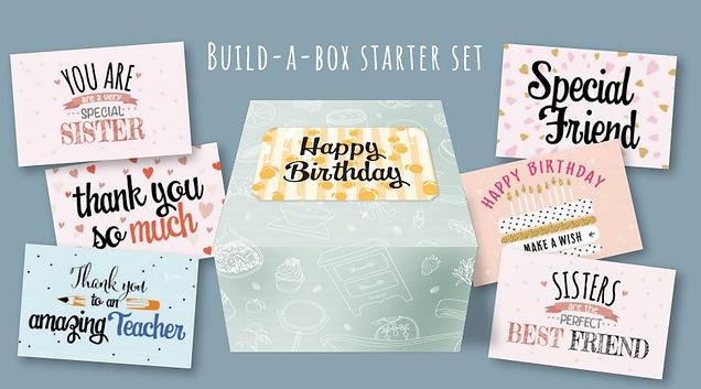 Build a box starter .jpg