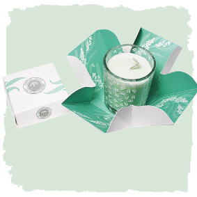 ICON-RUN-OUTS-glass-candle