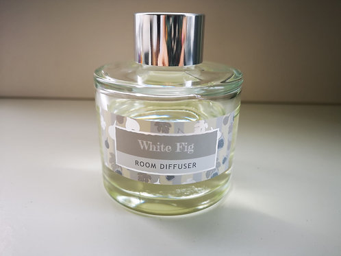 White Fig Room Diffuser