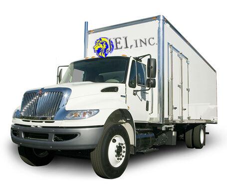 JEI Shredding Truck.jpg