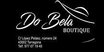 DO BELA.jpg