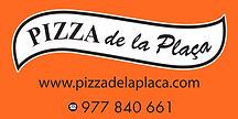 PIZZA_DE_LA_PLAÇA.jpg