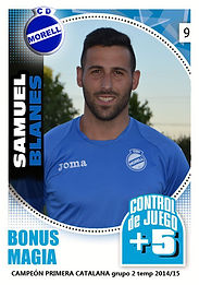SAMUEL BLANES.jpg