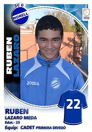 RUBEN LAZARO MEDA.png