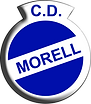 C.D MORELL.png